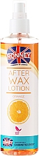 Fragrances, Perfumes, Cosmetics After Wax Orange Lotion - Ronney After Wax Lotion Orange