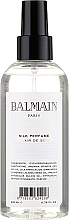 Fragrances, Perfumes, Cosmetics Hair Silk Mist - Balmain Paris Hair Couture Hair Couture