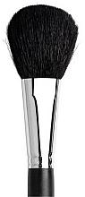 Fragrances, Perfumes, Cosmetics Makeup Brush - Fontana Contarini Powder Brush