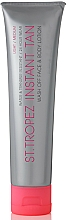 Fragrances, Perfumes, Cosmetics Autotan Lotion for Face and Body - St. Tropez Instant Tan Wash Off Face & Body Lotion Light/Medium