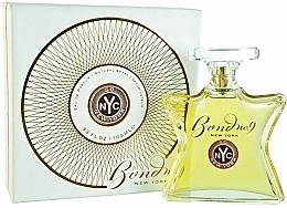 Fragrances, Perfumes, Cosmetics Bond No 9 So New York - Eau de Parfum