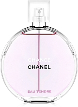 Fragrances, Perfumes, Cosmetics Chanel Chance Eau Tendre - Eau de Toilette