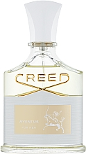 Fragrances, Perfumes, Cosmetics Creed Aventus for Her - Eau de Parfum