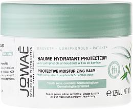 Fragrances, Perfumes, Cosmetics Moisturizing Body Balm - Jowae Protective Moisturizing Balm