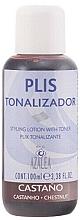 Fragrances, Perfumes, Cosmetics Hair Tonic - Azalea Plis Tonalizador