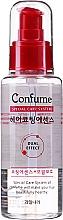 Fragrances, Perfumes, Cosmetics Damaged Hair Essence - Welcos Confume Hair Coating Essence