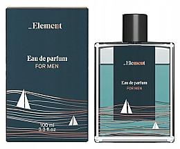 Fragrances, Perfumes, Cosmetics Element Men - Eau de Parfum