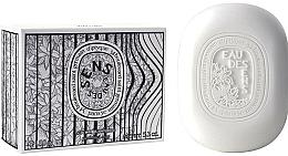 Fragrances, Perfumes, Cosmetics Diptyque Eau Des Sens - Soap
