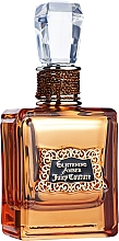 Fragrances, Perfumes, Cosmetics Juicy Couture Glistening Amber - Eau de Parfum