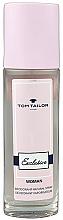 Fragrances, Perfumes, Cosmetics Tom Tailor Exclusive Woman - Deodorant