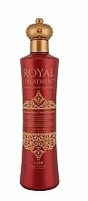 Fragrances, Perfumes, Cosmetics Conditioner - CHI Farouk Royal Treatment Hydrating Conditioner