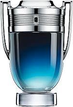 Fragrances, Perfumes, Cosmetics Paco Rabanne Invictus Legend - Eau de Parfum