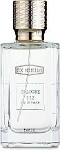 Fragrances, Perfumes, Cosmetics Ex Nihilo Cologne 352 - Eau de Parfum