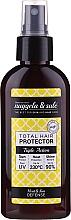 Fragrances, Perfumes, Cosmetics Hair Protector - Nuggela & Sule Total Hair Protector