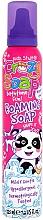 Fragrances, Perfumes, Cosmetics Pink Foaming Soap - Kids Stuff Crazy Soap Pink Foaming Soap