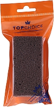 Fragrances, Perfumes, Cosmetics Synthetic Pumice, 71010, brown - Top Choice