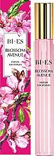 Fragrances, Perfumes, Cosmetics Bi-Es Blossom Avenue - Perfume