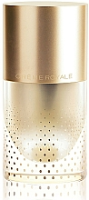 Fragrances, Perfumes, Cosmetics Anti-Aging Face Cream - Orlane Creme Royale