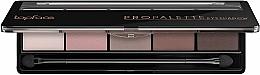 Fragrances, Perfumes, Cosmetics Eyeshadow - TopFace Pro Palette