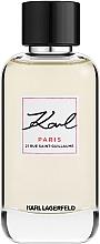 Fragrances, Perfumes, Cosmetics Karl Lagerfeld Paris - Eau de Parfum