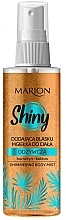 Fragrances, Perfumes, Cosmetics Body Spray - Marion Shiny Shimmering Body Mist