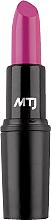 Fragrances, Perfumes, Cosmetics Matte Lipstick - MTJ Cosmetics Matte Lipstick