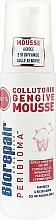 Fragrances, Perfumes, Cosmetics Gum Mousse - Biorepair Peribioma Gengive Mousse