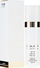 Fragrances, Perfumes, Cosmetics Firming Concentrated Serum - Sisley L'Integral Anti-Age Firming Concentrated Serum