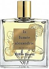 Fragrances, Perfumes, Cosmetics Miller Harris La Fumee Alexandrie - Eau de Parfum