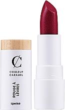 Fragrances, Perfumes, Cosmetics Lipstick - Couleur Caramel