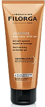 Fragrances, Perfumes, Cosmetics After Sun Cream - Filorga UV-Bronze After-Sun