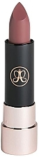 Fragrances, Perfumes, Cosmetics Matte Lipstick - Anastasia Beverly Hills Matte Lipstick Rouge a Levres Mat