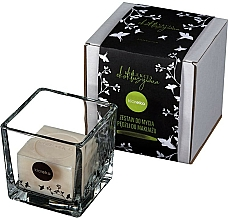 Fragrances, Perfumes, Cosmetics Brush Cleaner - Klareko