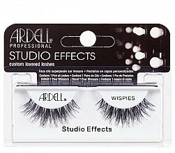 Fragrances, Perfumes, Cosmetics False Lashes - Ardell Prof Studio Effects Wispies
