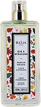 Fragrances, Perfumes, Cosmetics Home Aroma Spray - Baija Ete A Syracuse Home Fragrance