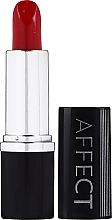 Fragrances, Perfumes, Cosmetics Lipstick - Affect Cosmetics Matt Long Wear Lipstick
