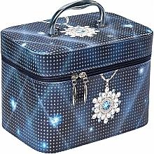 Fragrances, Perfumes, Cosmetics Jewellery Winter Box, S, 96822 - Top Choice