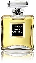 Fragrances, Perfumes, Cosmetics Chanel Coco - Perfume