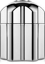 Fragrances, Perfumes, Cosmetics Montblanc Emblem Intense - Eau de Toilette