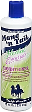 Fragrances, Perfumes, Cosmetics Herbal Conditioner - Mane 'n Tail The Original Herbal Gro Conditioner