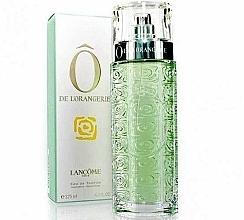 Fragrances, Perfumes, Cosmetics Lancome O de L'Orangerie - Eau de Toilette