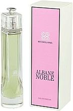 Fragrances, Perfumes, Cosmetics Albane Noble Rue De La Paix - Eau de Parfum