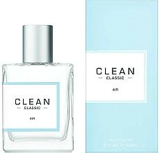 Fragrances, Perfumes, Cosmetics Clean Air 2020 - Eau de Parfum