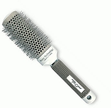 Fragrances, Perfumes, Cosmetics Hair Thermo Brush, 62803 - Top Choice
