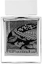 Fragrances, Perfumes, Cosmetics Rasasi Rumz Al Rasasi Crocodile Pour Elle - Eau de Parfum
