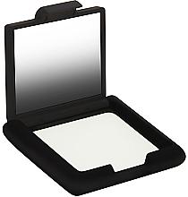 Fragrances, Perfumes, Cosmetics Eye Primer - NoUBA Perfecta Eye Primer