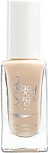 Fragrances, Perfumes, Cosmetics Nylon Fiber Nail Repairer - Peggy Sage Nylon Fibre Nail Repair Treatment
