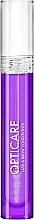 Fragrances, Perfumes, Cosmetics Brow & Lash Serum - APOT.CARE Optibrow Lash & Brow Conditioner