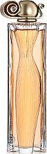 Fragrances, Perfumes, Cosmetics Givenchy Organza - Eau de Parfum