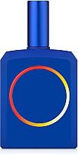 Fragrances, Perfumes, Cosmetics Histoires de Parfums This Is Not a Blue Bottle 1.3 - Eau de Parfum
